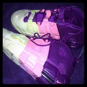 """☁️ RARE Nike """"AIR"""" ☁️"""